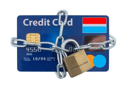 Aceptamos tarjetas de credito y debito a través de internet de la forma más segura posible