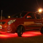 Led Neon Flex Argentina-Tunning