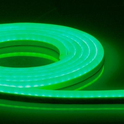 Led Neon 360 - round flex